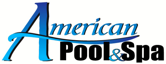 American Pool & Spa - Springfield, Missouri